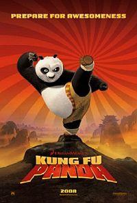 קובץ:Kung Fu Panda (2008).jpg