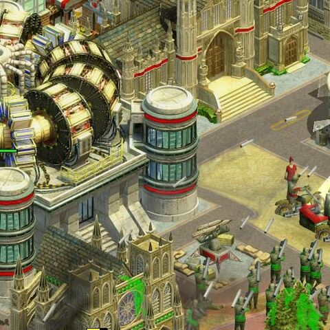 File:Rise of Nations-blurbthumb.JPG