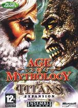 The Titans-boxart