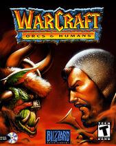Warcraft-boxart