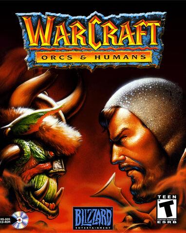 File:Warcraft-boxart.jpg