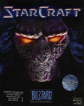 Starcraft-boxart