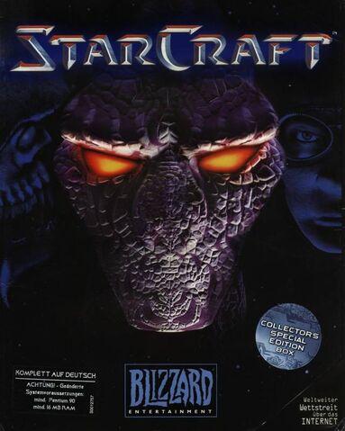 File:Starcraft-boxart.jpg