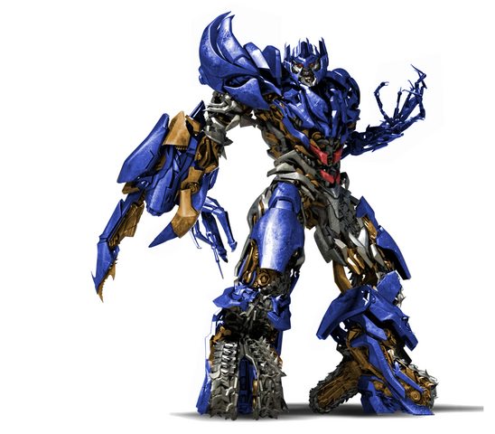 File:Galvatron.png