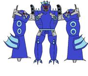 Tridax