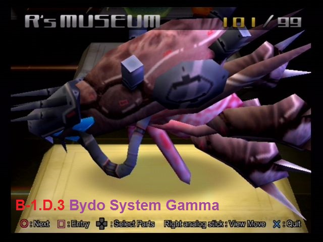 File:B-1.D.3 Bydo System Gamma
