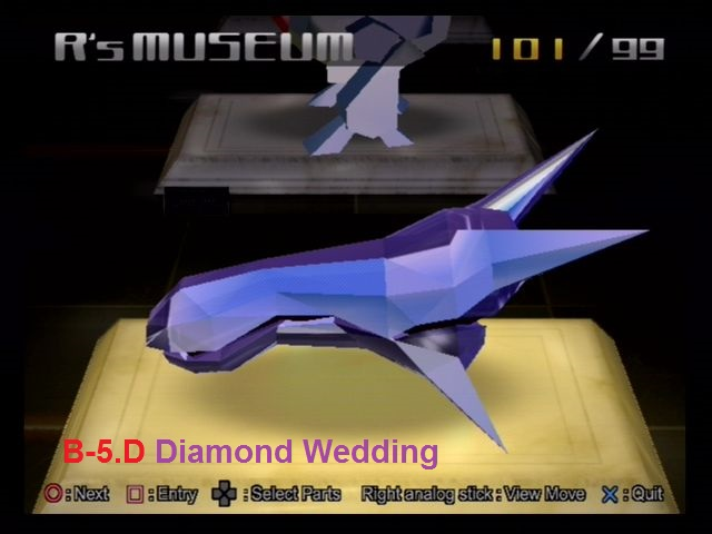 File:B-5.D Diamond Wedding
