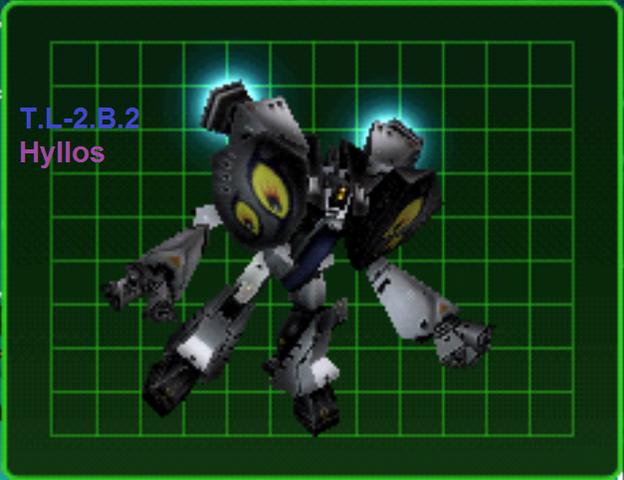 File:T.L-2.B.2 Hyllos
