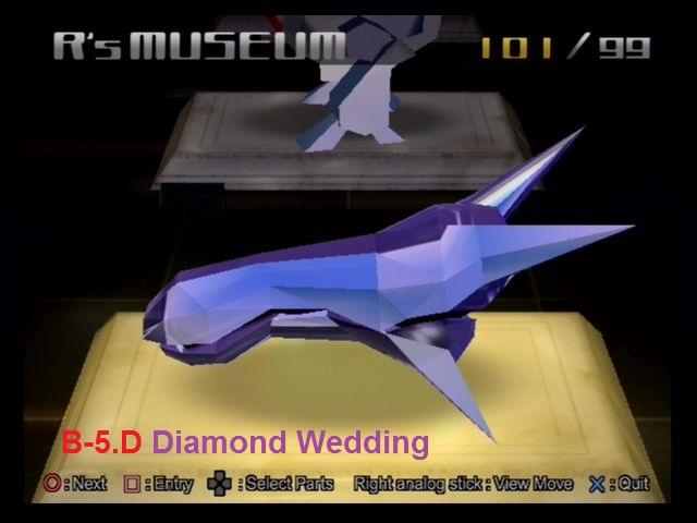 File:B-5.D Diamond Wedding