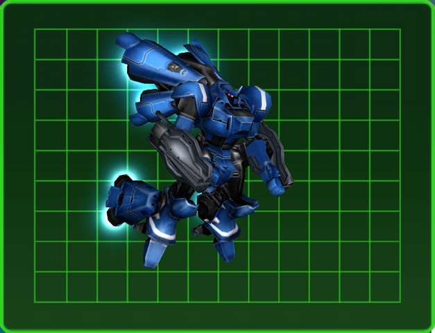 File:Bh-Gns3B Gains Mk3 Custom.png