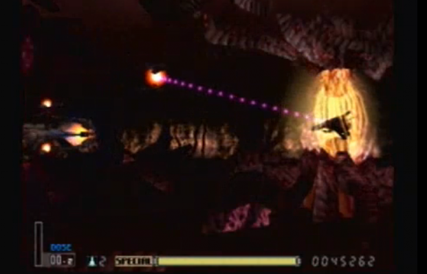 File:R-Type Finale 3.5.png