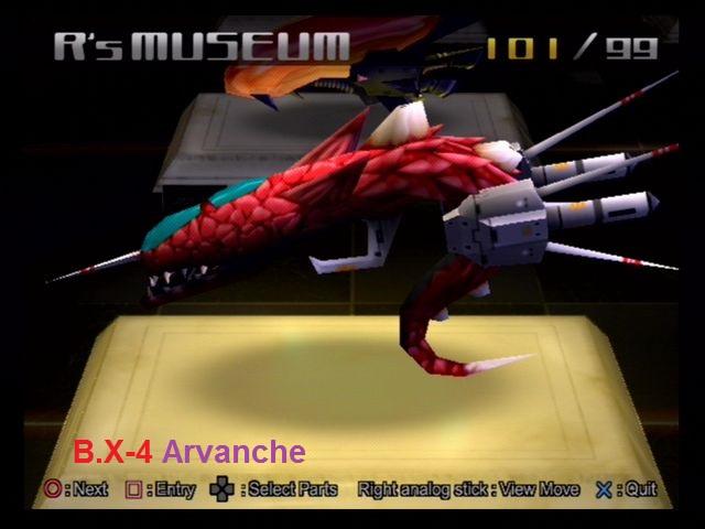 File:B.X-4 Arvanche