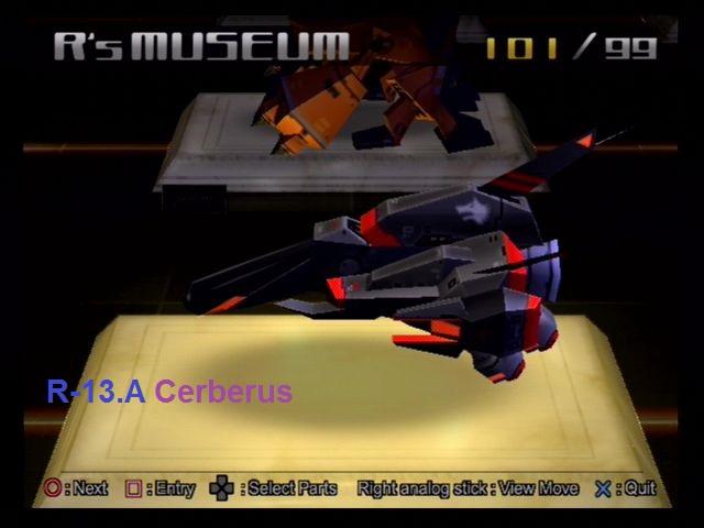 File:R-13.A Cerberus