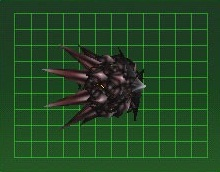 File:Scale Forza.jpg