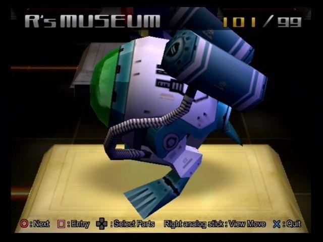 File:TP-2S Frogman.jpg