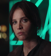 Jyn Erso.png