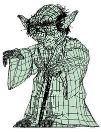 Digital Yoda2.jpg