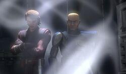 Skywalker and Rex captured.jpeg