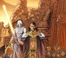 Империя ситхов