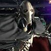 Ico grievous.png