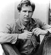 Harrison-Ford-772923.jpg