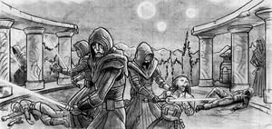 Ситхи-убийцы Империи.png