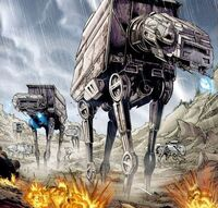 AT-AT Jabiim.jpg