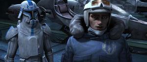 Rex cold assault trooper.jpg