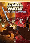 SW CW DVD v2