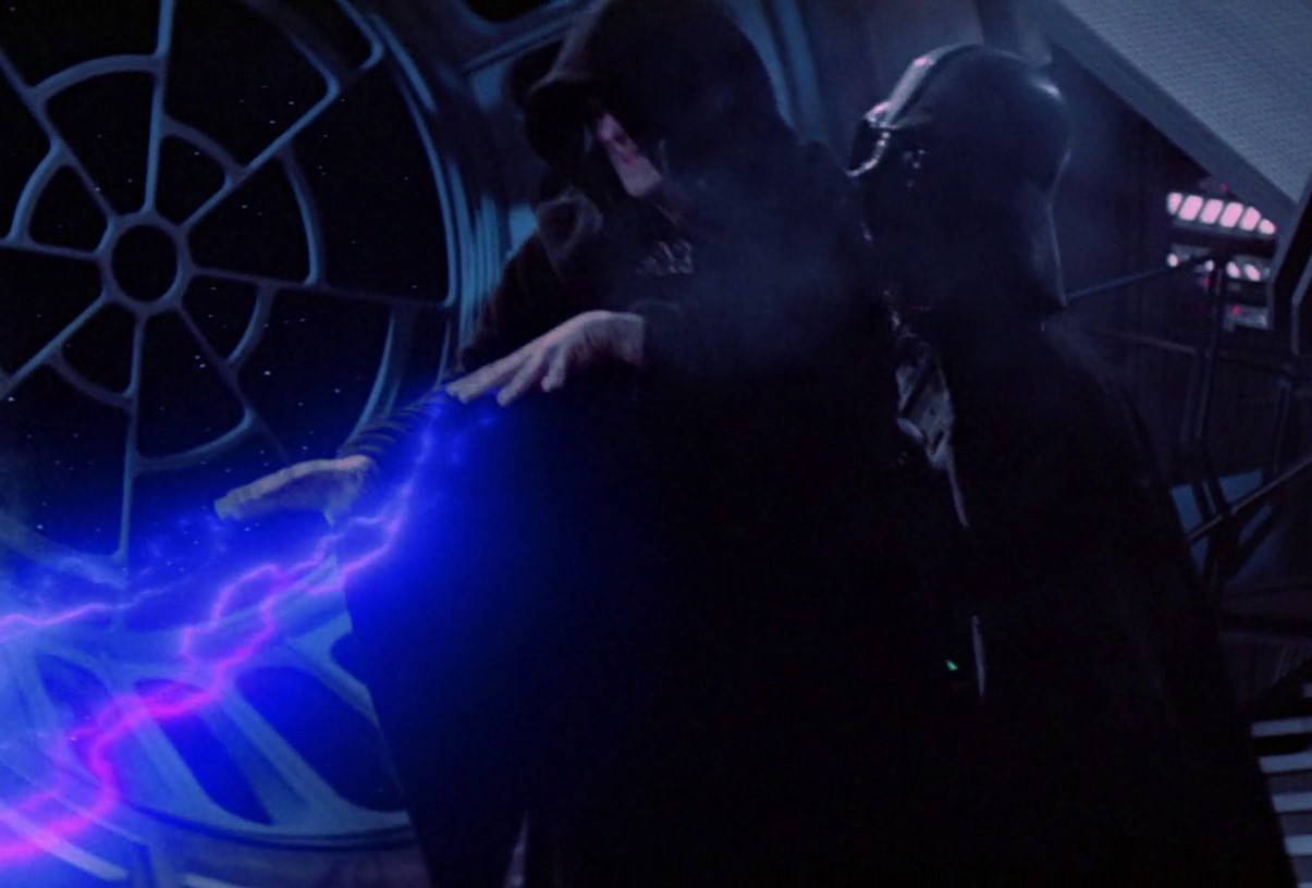 https://vignette3.wikia.nocookie.net/ru.starwars/images/5/53/Anakin_kills_Sidious.jpg/revision/latest?cb=20151206102554