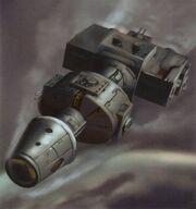 Corellian-dp20-gunship-2.jpg
