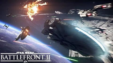 Star Wars Battlefront 2-Star Wars Battlefront II (DICE)-0