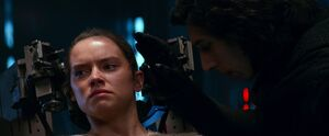 Kylo Ren and Rey Interrogation.jpg