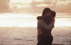 Jyn and Cassian final moments.jpg