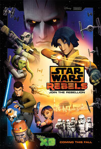 Постер Star Wars Rebels.jpg