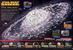 Starwarsgalaxy.jpg