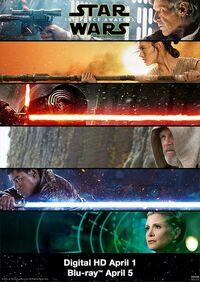 Force Awakens Promotional Blu-ray ad.jpg