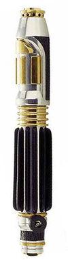Mace Lightsaber.jpg