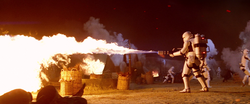 Flametroopers destroy Tuanul.png