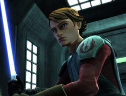 Skywalker COD.png