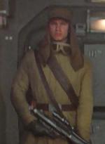 Солдат Сопротивления 1.png
