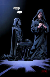 Darth Vader and the Lost Command -5 024.jpg