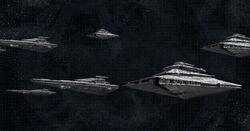 Imperial navy.jpg