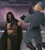 Revan chokes officer.jpg