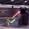 Ico skirmish in senate.png