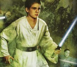 AnakinSkywalker-JediQuest1.jpg