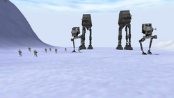 Battle for Hoth RS.png