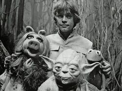 Luke and friends on Dagobah.jpg