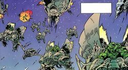 Mandalorian attack The-Sith-war-01