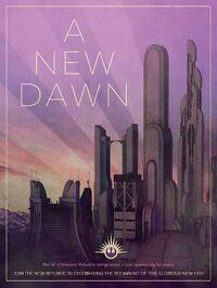 A New Dawn-SWP.jpg